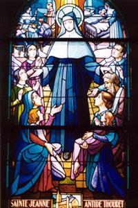 vetrata-della-Chiesa-di-Mal
