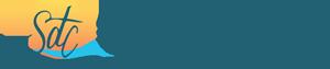Suore della Carità di Santa Giovanna Antida Thouret Logo